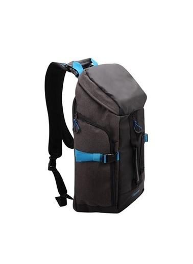 Classone Classone BP-IT400 15.6 Notebook Sırt Çantası Renkli